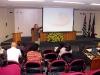 Forum_Julho_2011-11