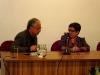 Forum_Julho_2011-20
