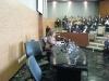 Forum_Junho_2011-30