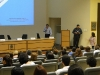 Forum_Novembro_2011-23