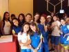 Colégio Objetivo - Visita em: 14.04.2012