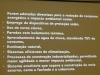 Forum_Novembro_2011-50